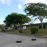Carbullido Elementary School