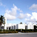 Church of Jesus Christ of Latter-day Saints