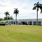 Guam Adventist Academy