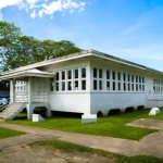 Merlyn G. Cook School