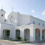 San Dimas Catholic Church