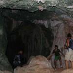 Talofofo Caves
