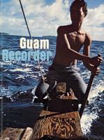 Guam Recorder, 1974