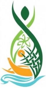 Guam festpac logo 2016